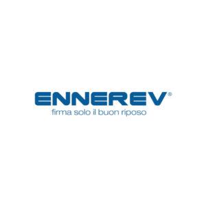 Logo Materassi Ennerev