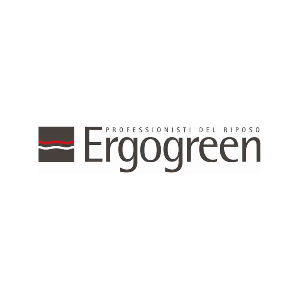 Logo Reti Ergogreen