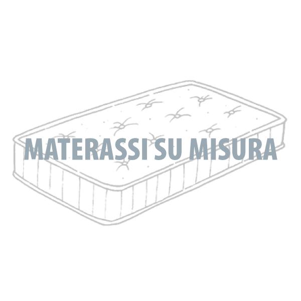 Materassi Su Misura Napoli.Materassi E Letti Napoli Prodotti Su Misura Lombardi