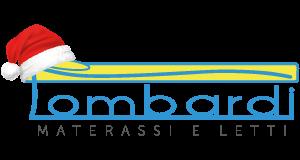Lombardi Materassi